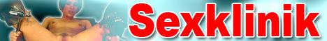 17 Gyno Sex Klinik